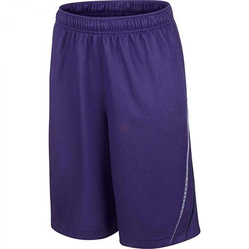 e0c9294e375 Nike AS Kobe Warp Shorts (Court Purple/Black/Purple Haze ...