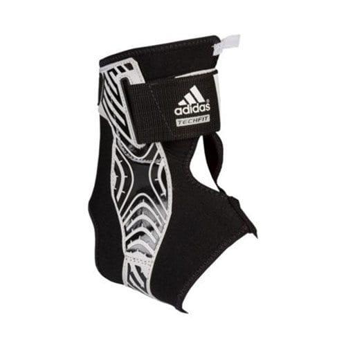Adidas AdiZero Speedwrap black left