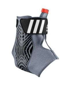 Adidas AdiZero Speedwrap lead2