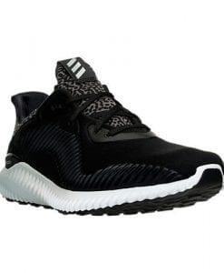 f34caa201 adidas alphabounce black white granite 2 ...