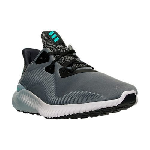 adidas alphabounce ash mint purple 2