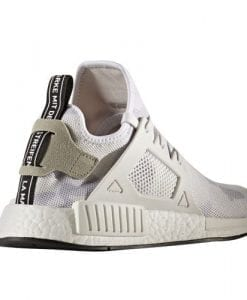 adidas NMD_XR1 White Camo Side